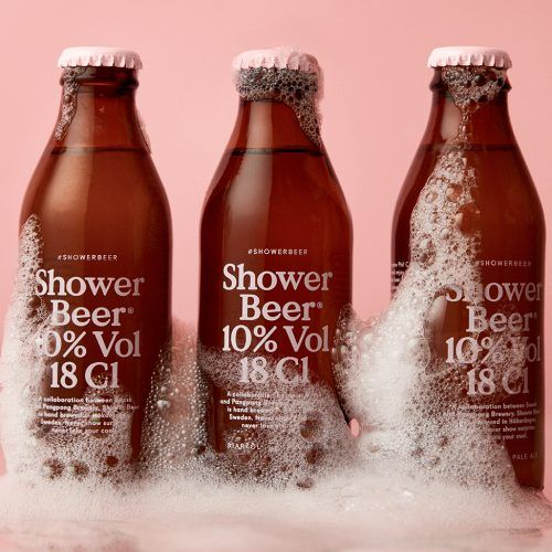 Behance, https://www.behance.net/gallery/46393235/Shower-Beer