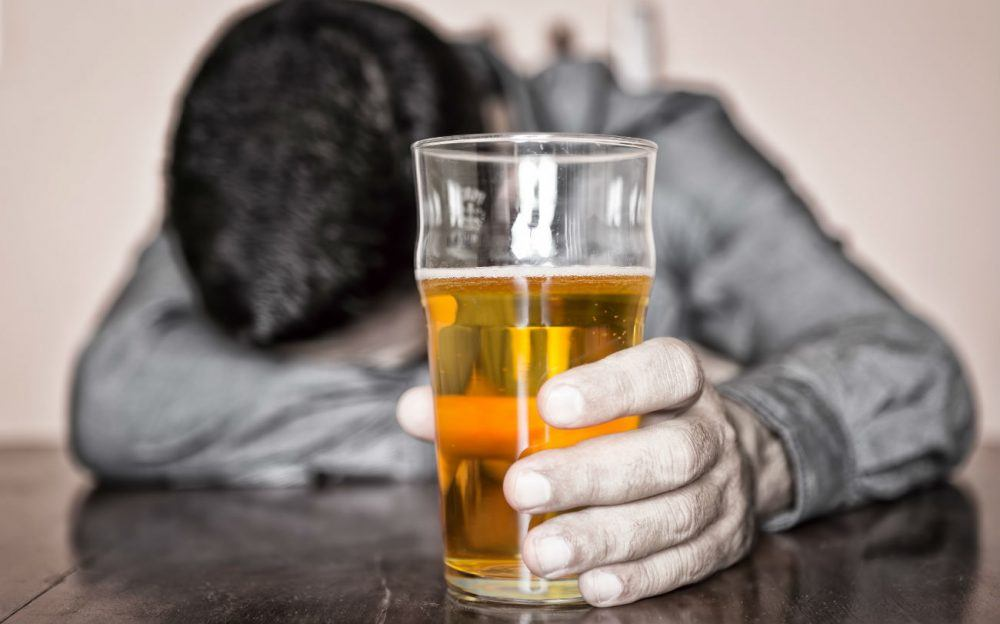 My City, http://www.mycity-web.com/5-reasons-why-you-should-quit-drinking-alcohol/