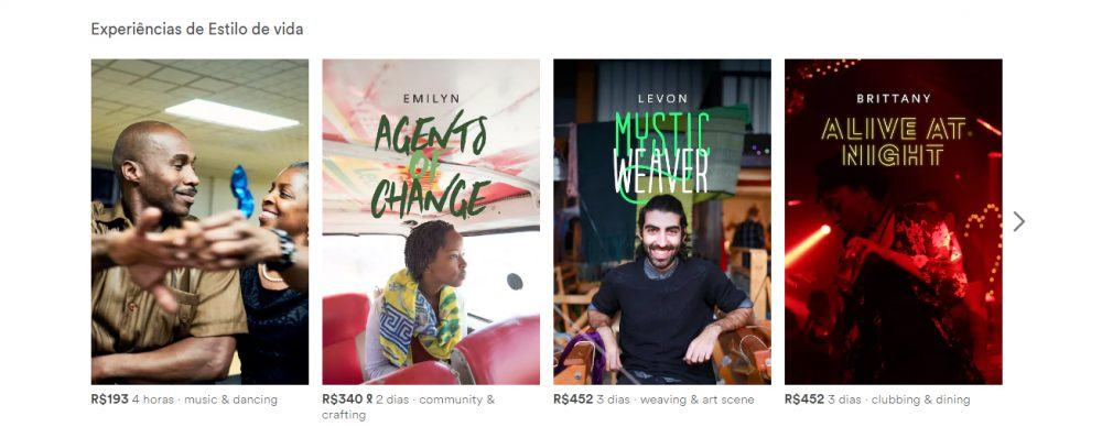 Reprodução - Airbnb, http://airbnb.com/