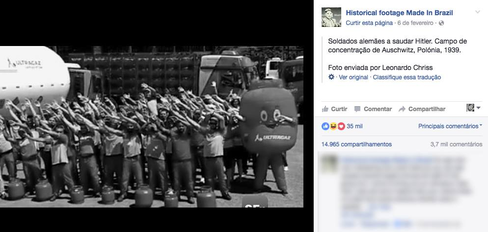 Facebook - Historical Footage Made in Brazil, https://www.facebook.com/worldhistorypics/photos/a.238903023227500.1073741828.238901009894368/248482218936247/?type=3&theater
