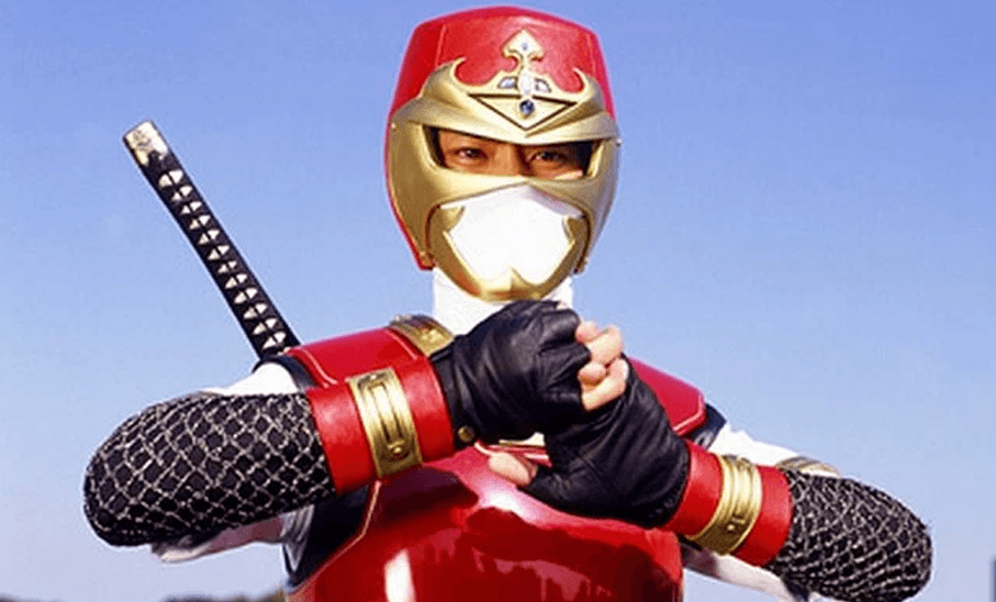 IGN, http://br.ign.com/anime-friends/29643/news/atores-de-jiban-jiraya-e-power-rangers-estarao-no-anime-frie