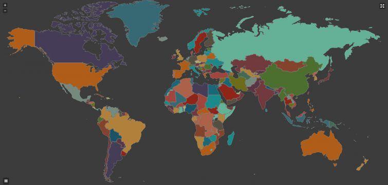 localingual_mapa_sossolteiros
