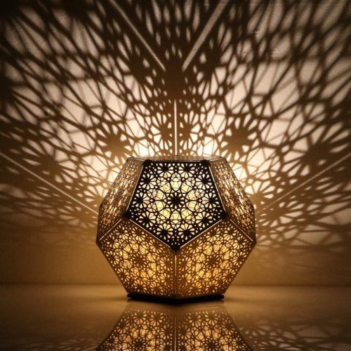 Cozo, http://cozo.co/collections/lighting/products/pre-order-penrose-dodecahedron-table-light?variant=30527174595
