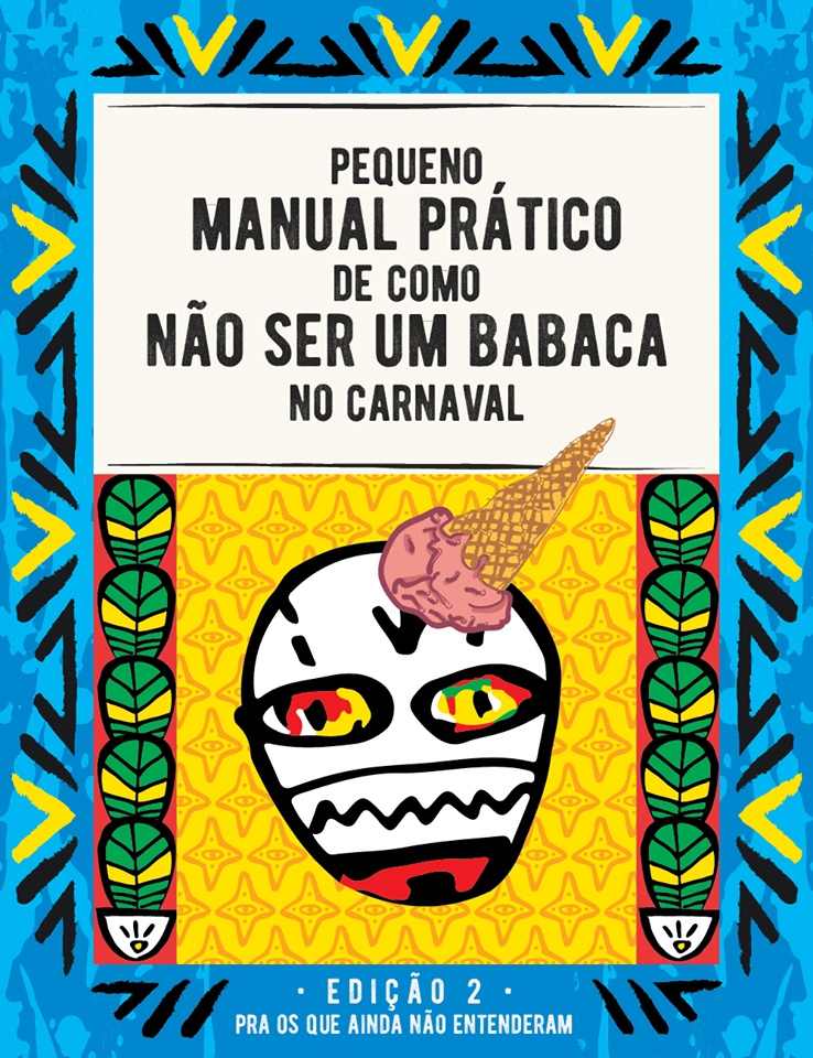 Facebook - Carnaval do Recife, https://www.facebook.com/carnavaldorecifeoficial/photos/a.1113242782119076.1073741871.315883798521649/1113242818785739/?type=3&theater