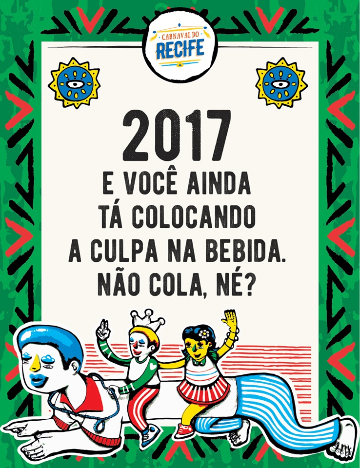 Facebook - Carnaval do Recife, https://www.facebook.com/carnavaldorecifeoficial/photos/a.1113242782119076.1073741871.315883798521649/1113243045452383/?type=3&theater