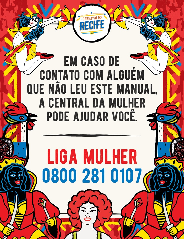 Facebook - Carnaval do Recife, https://www.facebook.com/carnavaldorecifeoficial/photos/a.1113242782119076.1073741871.315883798521649/1113243072119047/?type=3&theater