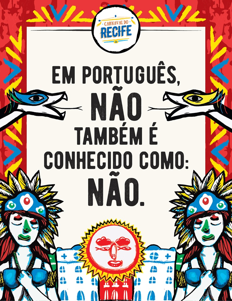 Facebook - Carnaval do Recife, https://www.facebook.com/carnavaldorecifeoficial/photos/a.1113242782119076.1073741871.315883798521649/1113243115452376/?type=3&theater