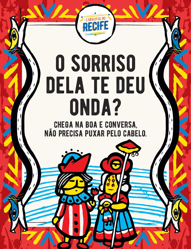 Facebook - Carnaval do Recife, https://www.facebook.com/carnavaldorecifeoficial/photos/a.1113242782119076.1073741871.315883798521649/1113242928785728/?type=3&theater