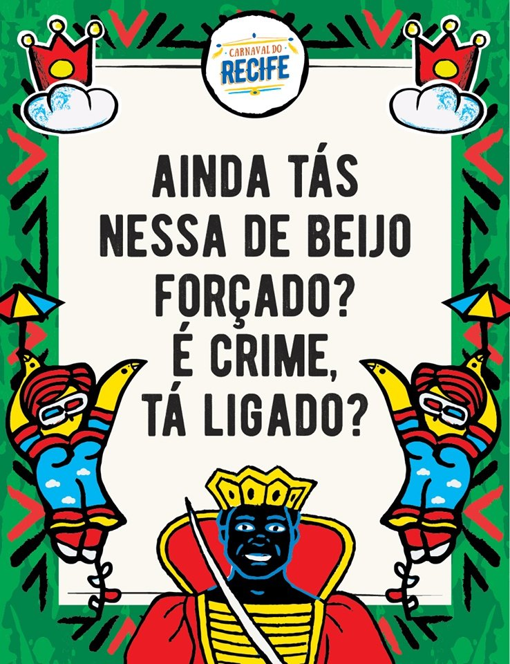 Facebook - Carnaval do Recife, https://www.facebook.com/carnavaldorecifeoficial/photos/a.1113242782119076.1073741871.315883798521649/1113242812119073/?type=3&theater