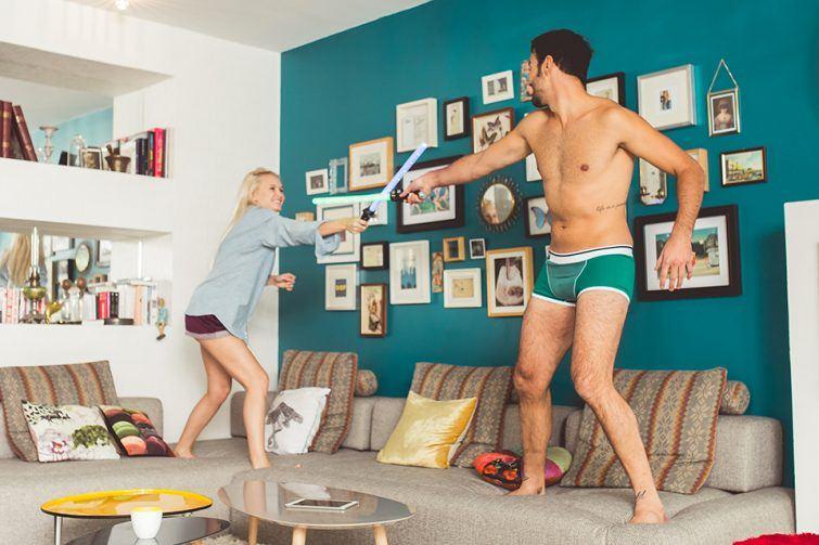 marque-duoo-underwear-sossolteiros