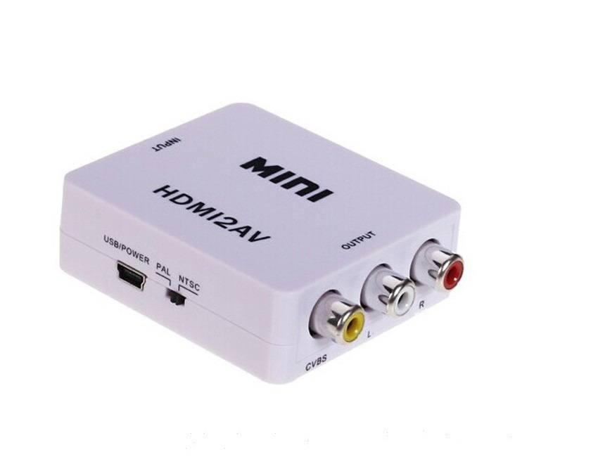 Mercado Livre, http://produto.mercadolivre.com.br/MLB-706334678-mini-adaptador-conversor-de-hdmi-para-video-composto-3rca-av-_JM