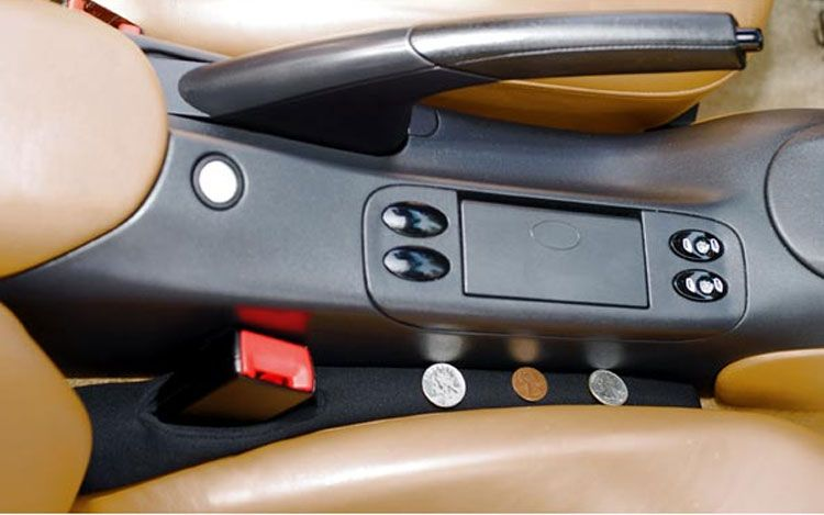 Truck Trend, http://www.trucktrend.com/how-to/parts-accessories/163-0903-product-spotlight-drop-stop-safety-accessory/