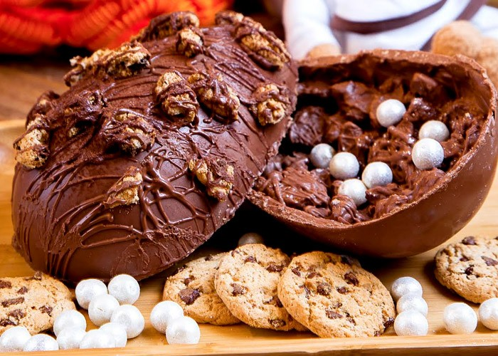 Divulgação | Sweet Shop, http://sweetsaopaulo.com/
