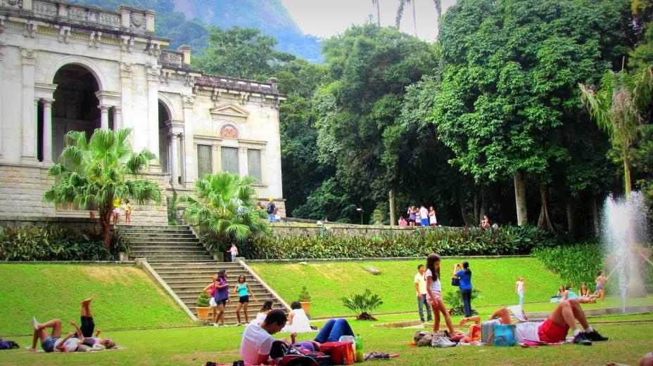 Viagem e Turismo, http://viagemeturismo.abril.com.br/atracao/parque-lage/