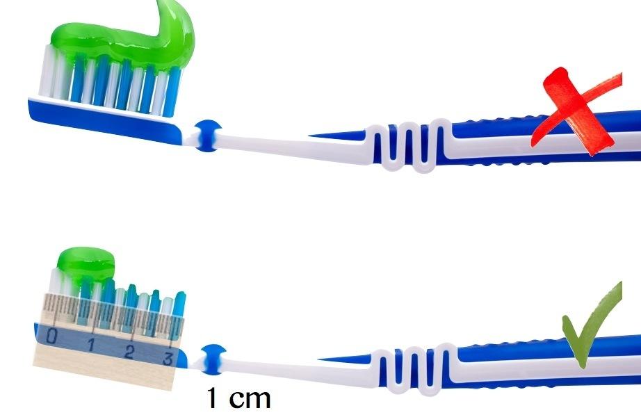Cartão iop, http://cartaoiop.com.br/como-escovar-os-dentes-para-nao-ter-caries/