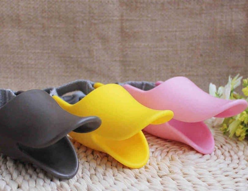 Dogsaholic, http://dogsaholic.com/training/best-dog-muzzle.html