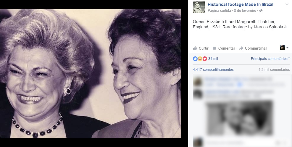Facebook - Historical Footage Made in Brazil, https://www.facebook.com/worldhistorypics/photos/a.238903023227500.1073741828.238901009894368/248026472315155/?type=3&theater