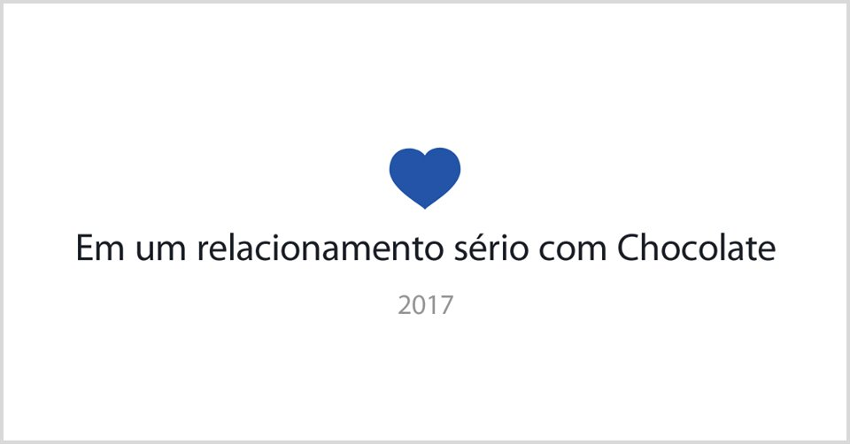 Facebook - Paçoquita, https://www.facebook.com/pacoquita/photos/a.381651158515369.107809.341041809242971/1664387380241734/?type=3&theater