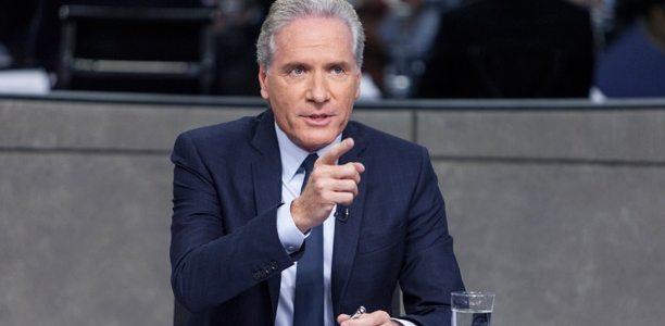 TV Foco, http://www.otvfoco.com.br/o-aprendiz-justus-fala-sobre-demissao-polemica/