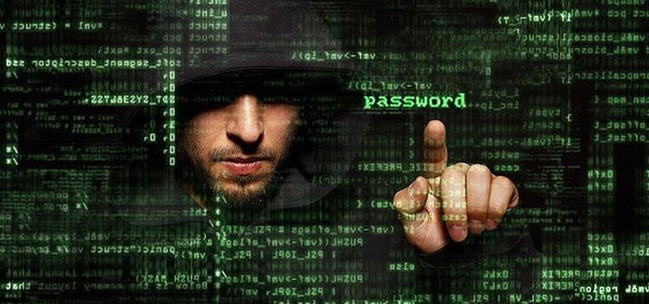 Null Byte, https://null-byte.wonderhowto.com/how-to/advice-from-real-hacker-protect-yourself-from-being-hacked-0157218/