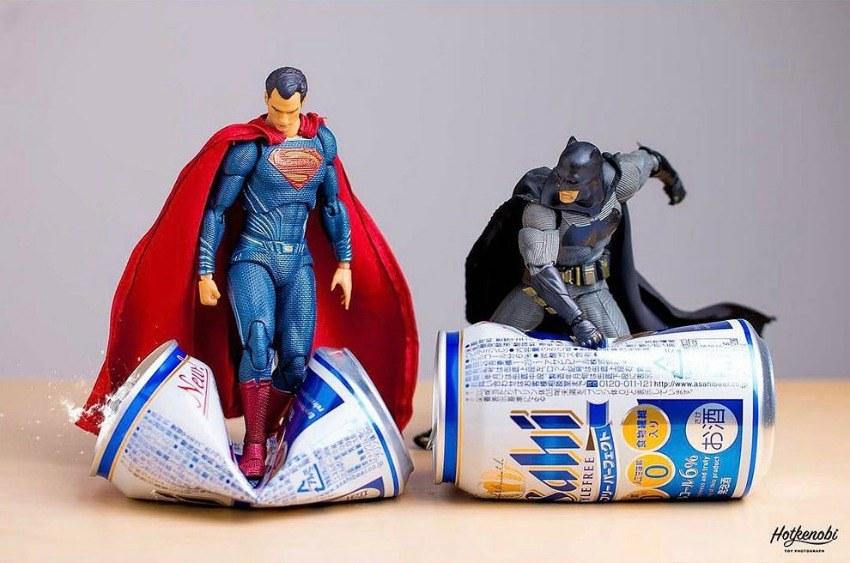 7 Days, http://www.sevendays.nl/lifestyle-nieuws/deze-superhelden-zijn-een-hit-op-instagram
