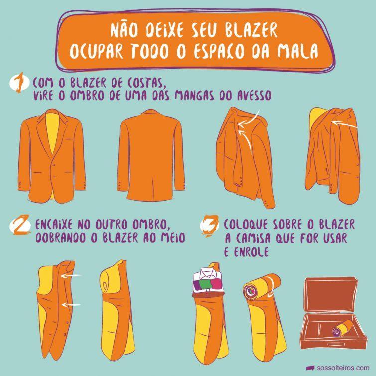 sos solteiros-dobrar blazer-01