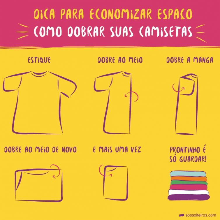 sos solteiros-dobrar camiseta-01