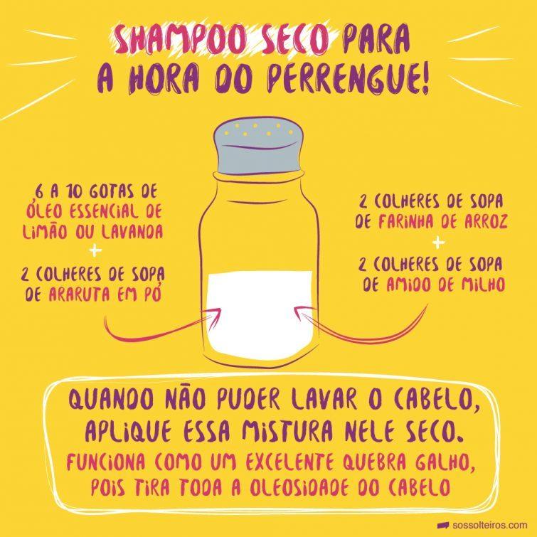 sos solteiros-shampoo seco-01