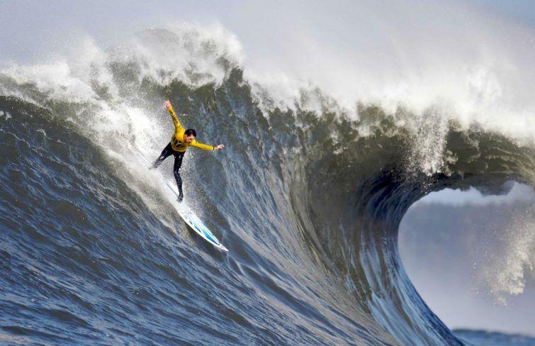 surf_sossolteiros
