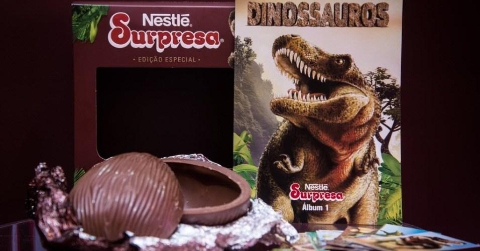 UOL, http://economia.uol.com.br/noticias/redacao/2017/02/07/pascoa-tera-ovo-de-r-8-volta-do-chocolate-surpresa-e-almofada-de-brinde.htm