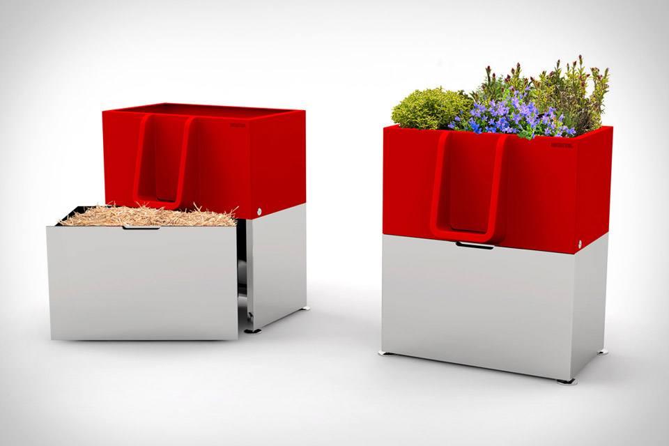 Uncrate, http://uncrate.com/article/uritrottoir-urinal-planter/