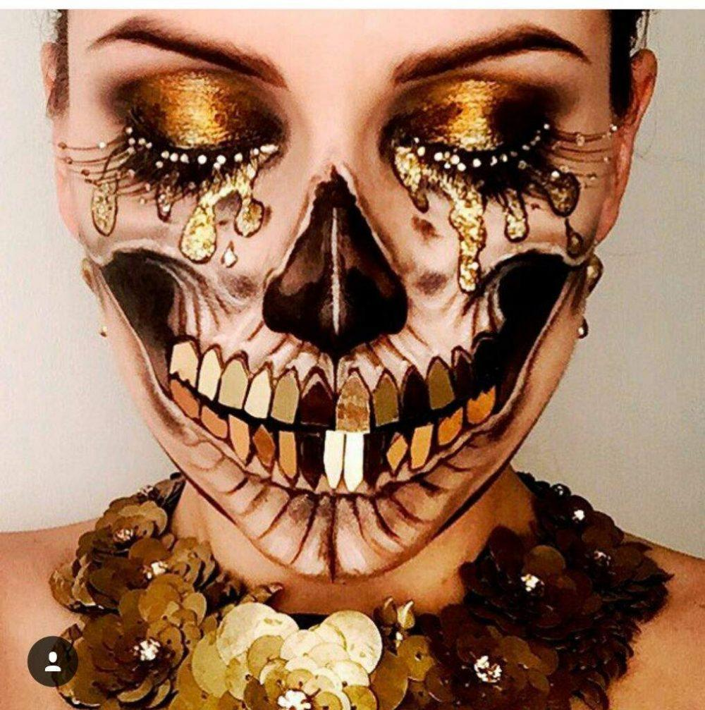 Amino, http://aminoapps.com/page/horror/7065925/day-20-31-sfx-makeup-artist