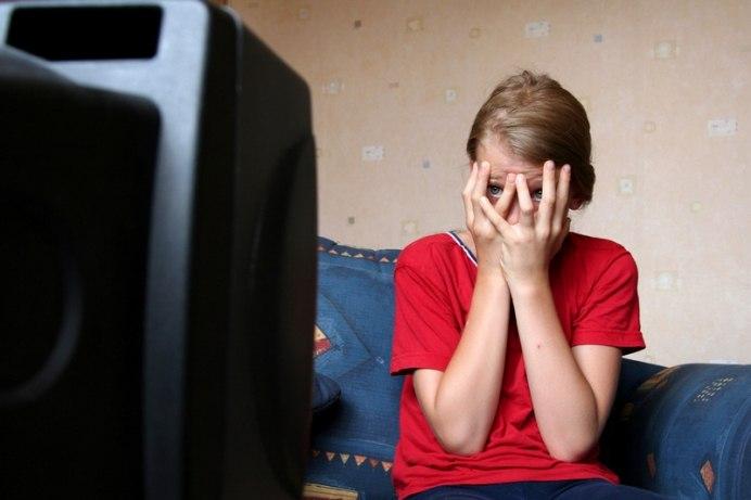 MomsXYZ, http://www.momsxyz.com/talking-to-kids-about-news/