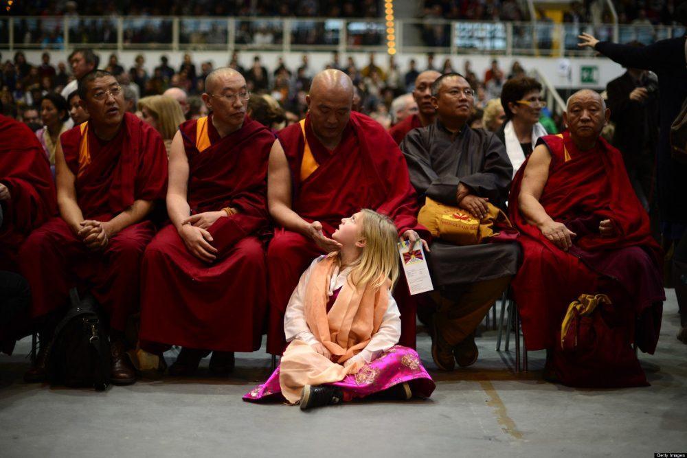 Huffingtonpost, http://www.huffingtonpost.com/michaela-haas/female-dalai-lama-why-it-matters_b_2982005.html