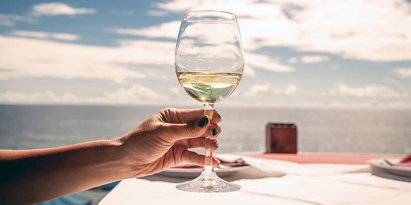VinePair, http://vinepair.com/wine-blog/correct-way-hold-wine-glass/