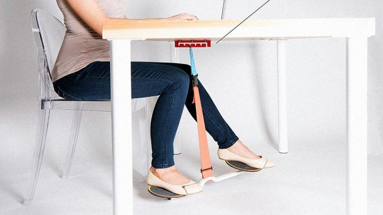 3682126_3055953-poster-p-1-this-funny-looking-gadget-makes-you-unconsciously-exercise-at-your-desk