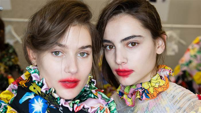 Today, http://www.today.com/style/lollipop-lips-are-weirdest-beauty-trend-year-t108926