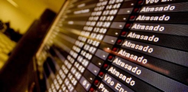 Uol Economia, https://economia.uol.com.br/noticias/redacao/2016/08/26/voo-atrasado-ou-cancelado-na-uniao-europeia-voce-pode-ganhar-ate-600-euros.htm