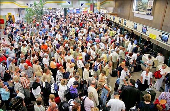 Embarque na viagem, http://www.embarquenaviagem.com/2012/03/27/overbooking-cancelamento-atraso-reembolso-saiba-seus-direitos/