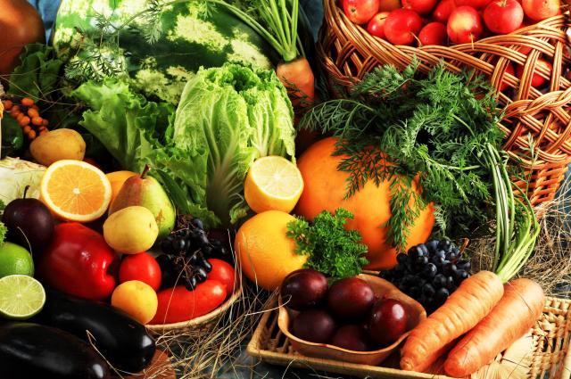 ZN, http://zh.clicrbs.com.br/rs/noticia/2011/03/saiba-tudo-sobre-os-alimentos-organicos-3243184.html