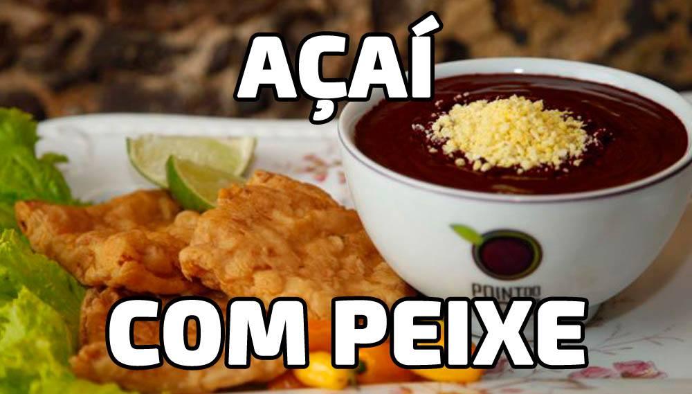 Gazeta do Povo, http://www.gazetadopovo.com.br/bomgourmet/todos-os-sabores-de-belem/