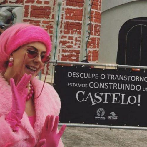 Zero Hora, http://zh.clicrbs.com.br/rs/entretenimento/noticia/2017/03/castelo-ra-tim-bum-tera-replica-em-sao-paulo-9751547.html