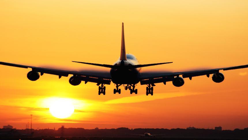 Info Moz, https://www.informarmoz.com/2017/02/saiba-porque-o-aviao-e-o-transporte-mais-seguro-que-existe-no-mundo/