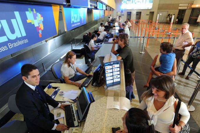 Passagens Baratas Hoje, http://www.passagensbaratashoje.com/passagens-aereas-azul-em-promocao-partir-de-r-6590-o-trecho-aproveite/