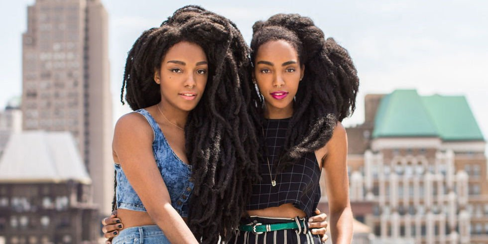 Marie Claire, http://www.marieclaire.com/beauty/news/a14261/the-quann-sisters-cipriana-tk-wonder-beauty-routine/