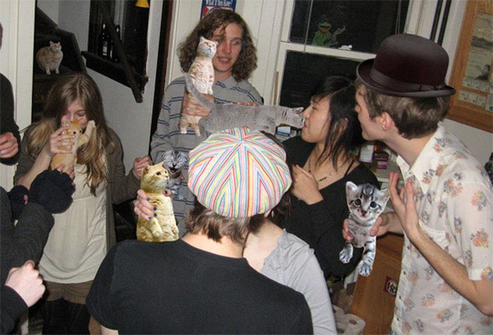 Acid Cow, http://acidcow.com/pics/28421-how-to-properly-hide-booze-in-your-facebook.html