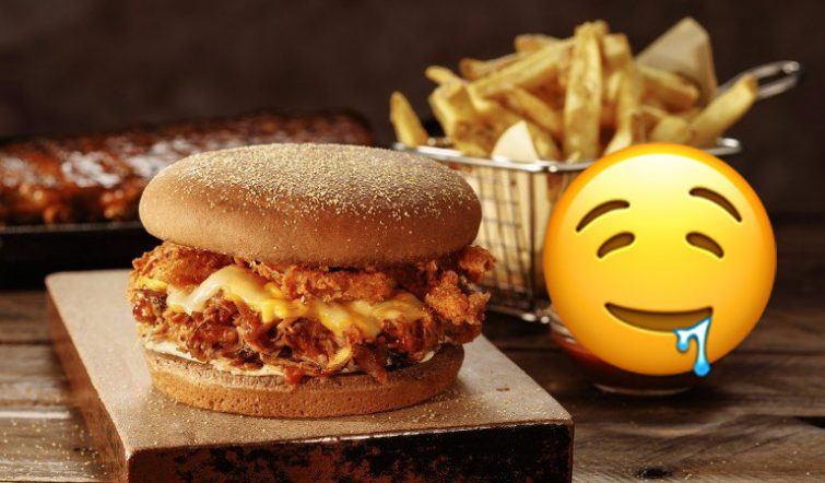 burger-sossolteiros cópia