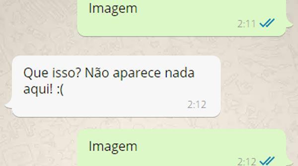Insanos, http://www.insanos.com.br/conversas-engracadas/como-enganar-um-trouxa.html