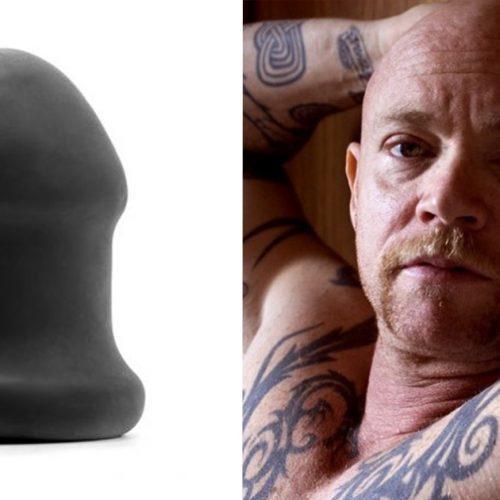 capa-primeiro-brinquedo-sexual-homem-trans-buck-off-sossolteiros