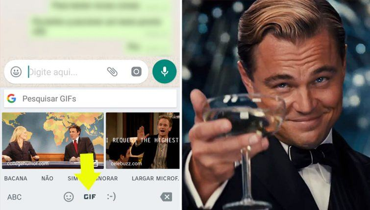 capa-whatsapp-android-gif-sossolteiros
